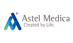 Astel-Medica