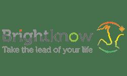 Brightknow