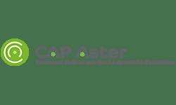 Cap-Aster