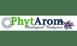 Phytarom